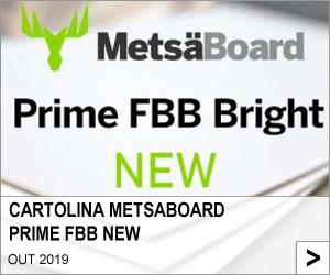 Metsaboard Prime FBB