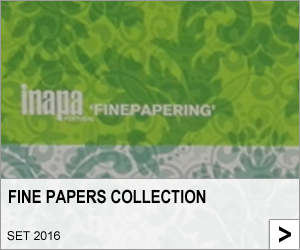 FINE PAPERS COLLECTION