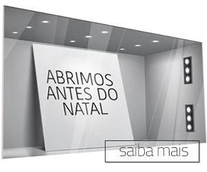 BASES PROMOÇÃO -   ABRIMOS ANTES DO NATAL