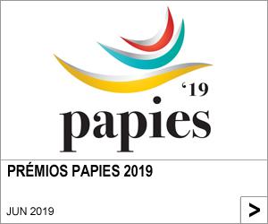 PAPIES 2019