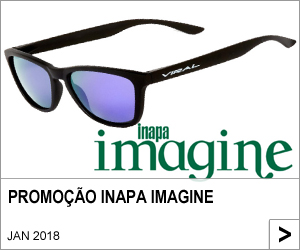 Promoção Inapa Imagine 2018