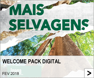 Welcome Pack Digital