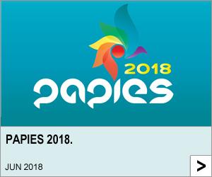 Papies 2018