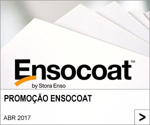 Promoção Ensocoat