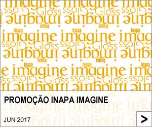 Promoção Inapa Imagine