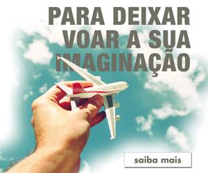 """BASES DA PROMOÇÃO """"Para deixar a sua imaginação voar"""""""