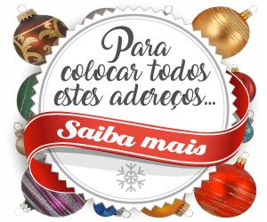 "BASES PROMOÇÃO EURAL - ""Árvore de Natal"""