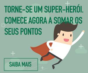 "BASES PROMOÇÃO PROGRAMA ""INAPA +"""
