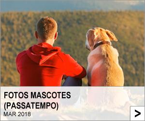 Fotos Mascotes (Passatempo)
