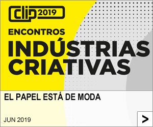 CLIP 2019 – ISEC Lisboa